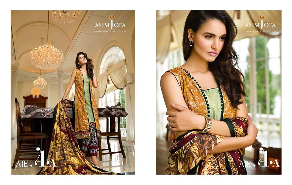 Asim-Jofa-new-Luxury-Eid-Collection (11)