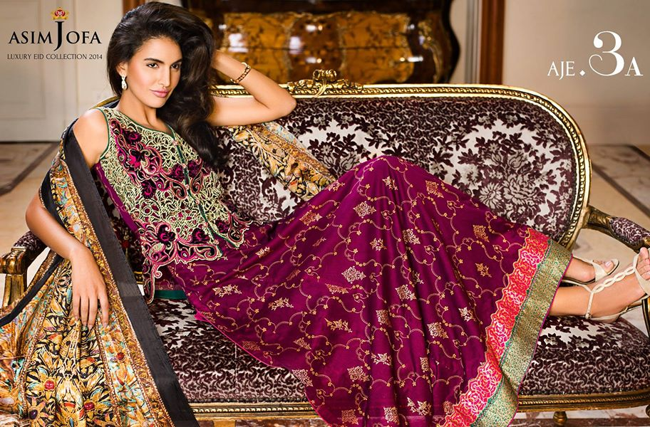 Asim-Jofa-new-Luxury-Eid-Collection (12)