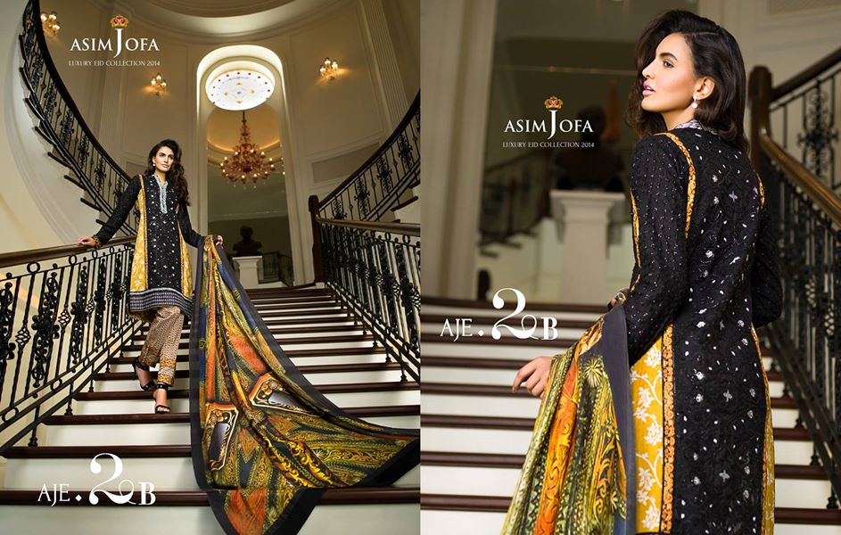 Asim-Jofa-new-Luxury-Eid-Collection (13)