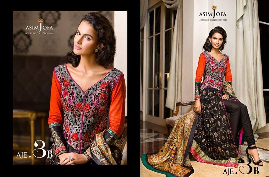 Asim-Jofa-new-Luxury-Eid-Collection (14)