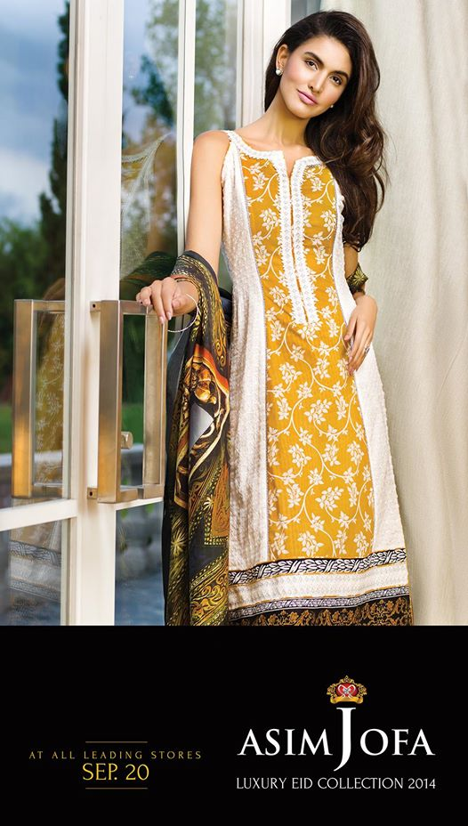 Asim-Jofa-new-Luxury-Eid-Collection (16)