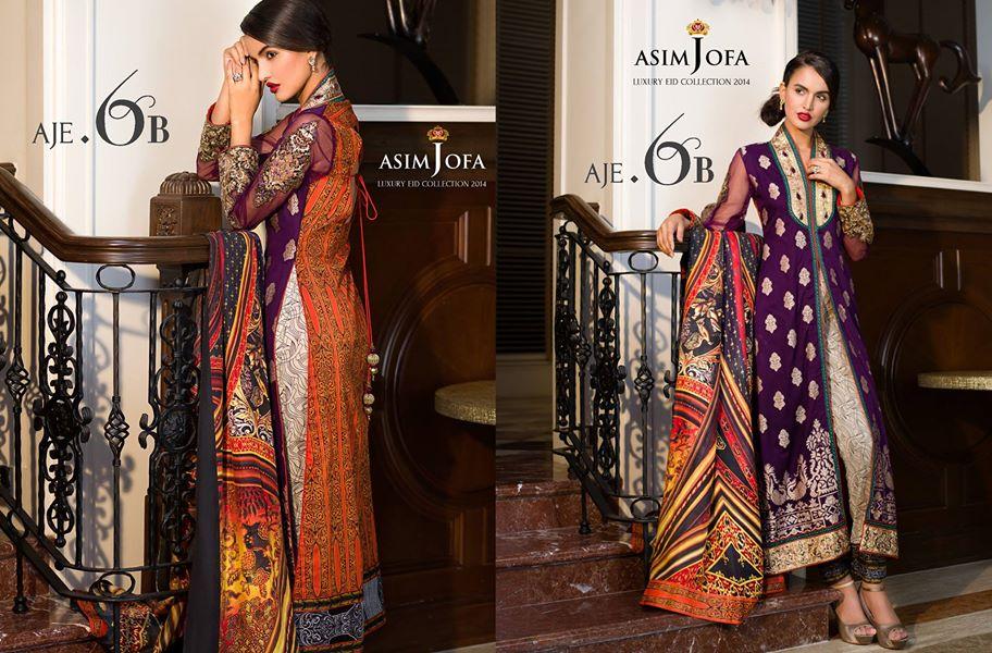 Asim-Jofa-new-Luxury-Eid-Collection (17)