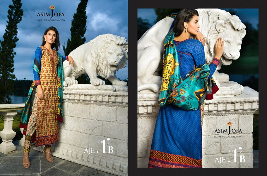 Asim-Jofa-new-Luxury-Eid-Collection (18)