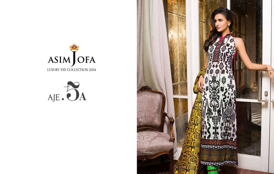 Asim-Jofa-new-Luxury-Eid-Collection (3)