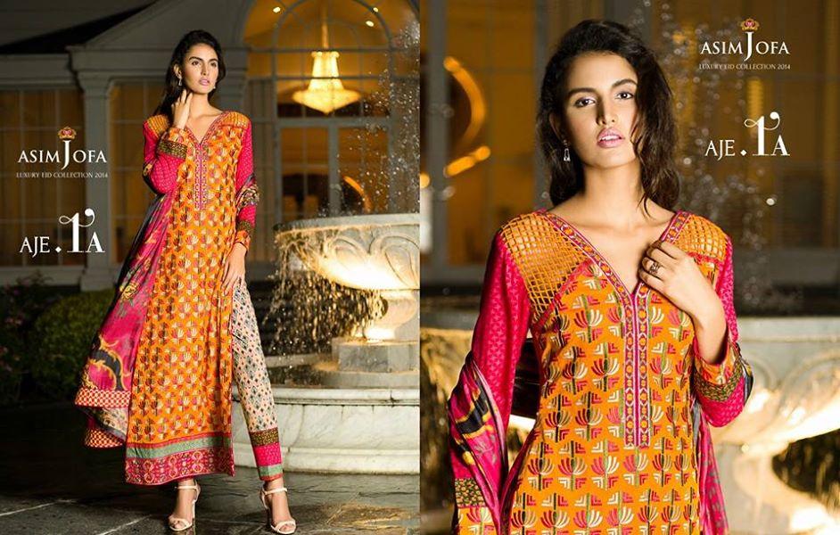 Asim-Jofa-new-Luxury-Eid-Collection (4)