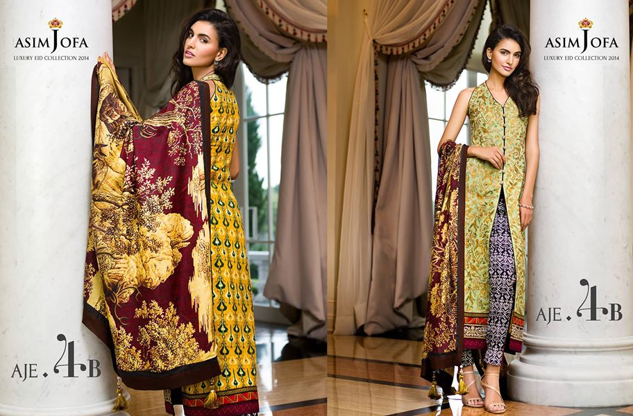 Asim-Jofa-new-Luxury-Eid-Collection (5)