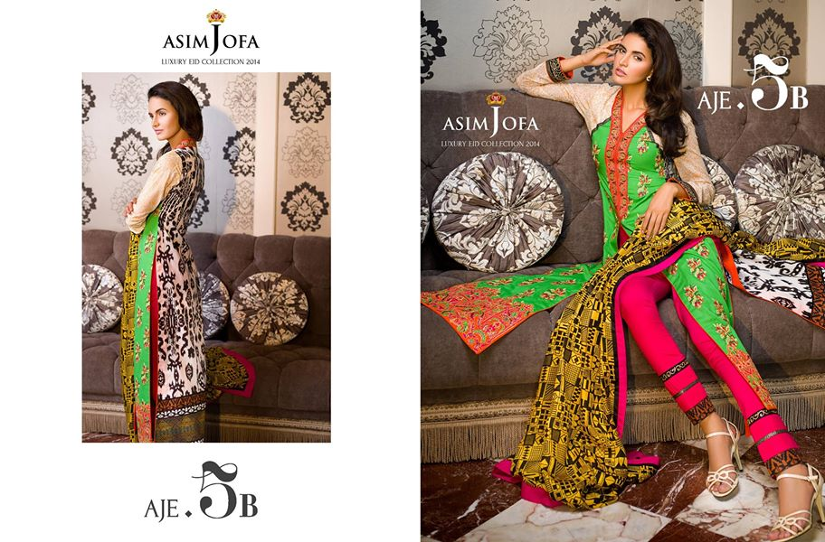 Asim-Jofa-new-Luxury-Eid-Collection (9)