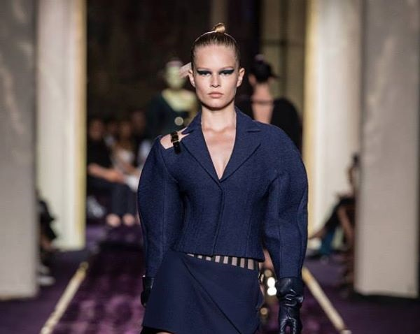 Atelier-Versace-Fall-Winter-2014-collection (1)