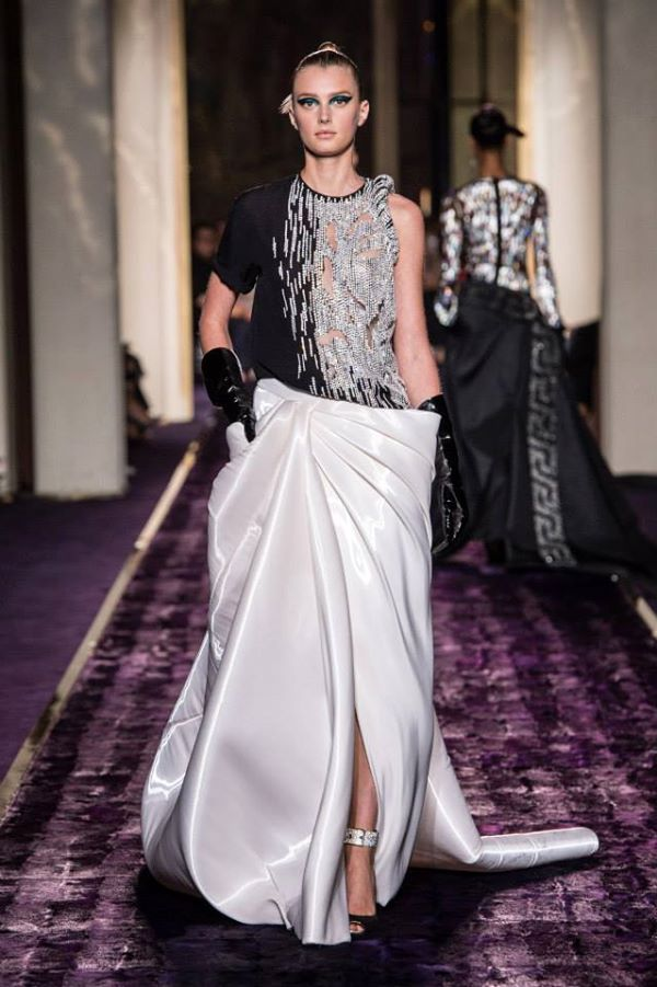 Atelier-Versace-Fall-Winter-2014-collection (12)