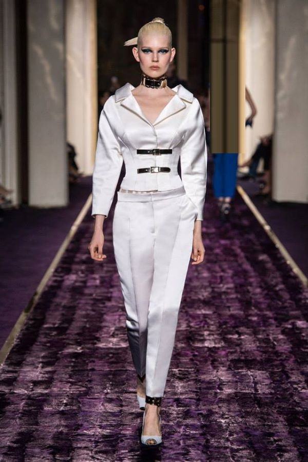 Atelier-Versace-Fall-Winter-2014-collection (3)