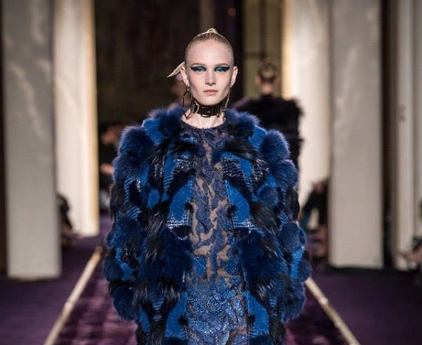 Atelier-Versace-Fall-Winter-2014-collection (4)