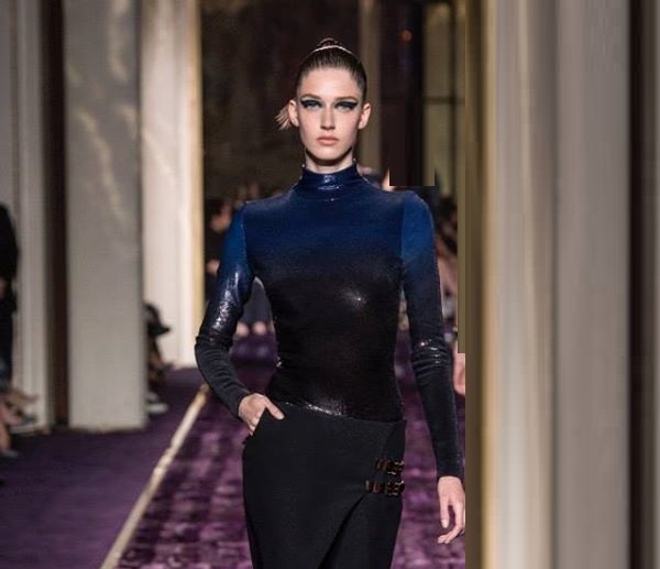 Atelier-Versace-Fall-Winter-2014-collection (5)
