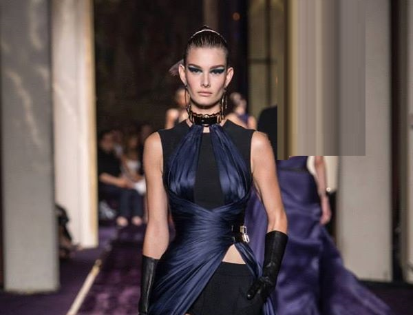 Atelier-Versace-Fall-Winter-2014-collection (9)