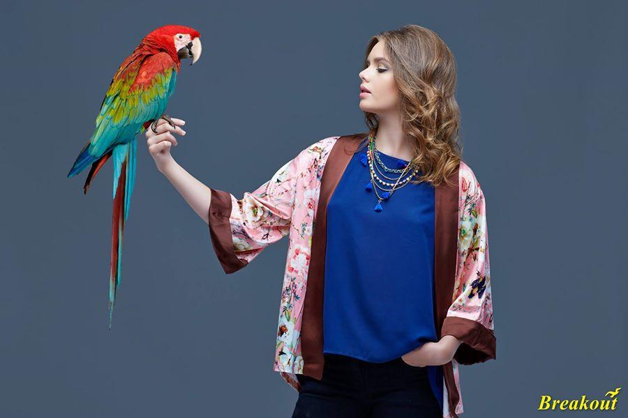 Breakout-Gossip-Pret-New-Collection (14)