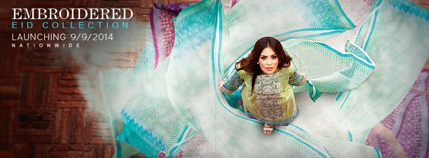 Deepak-Perwani-Embroidered-Eid-Collection-by-Zeniya-Lawn-2014-2015 (4)