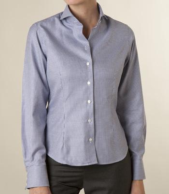 Dress-Shirts-for-women-by-paul-stuart (2)