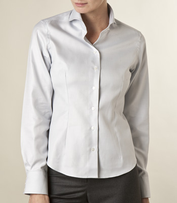 Dress-Shirts-for-women-by-paul-stuart (4)