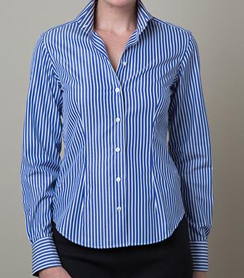 Dress-Shirts-for-women-by-paul-stuart (5)