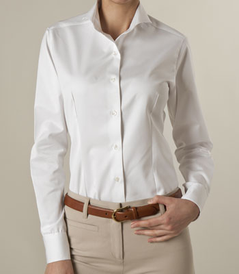 Dress-Shirts-for-women-by-paul-stuart (6)