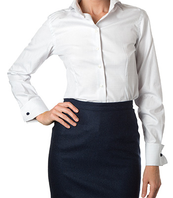 Dress-Shirts-for-women-by-paul-stuart (7)