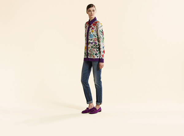Gucci-Ready-to-wear-dresses-for-women (2)