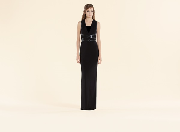 Gucci-Ready-to-wear-dresses-for-women (24)