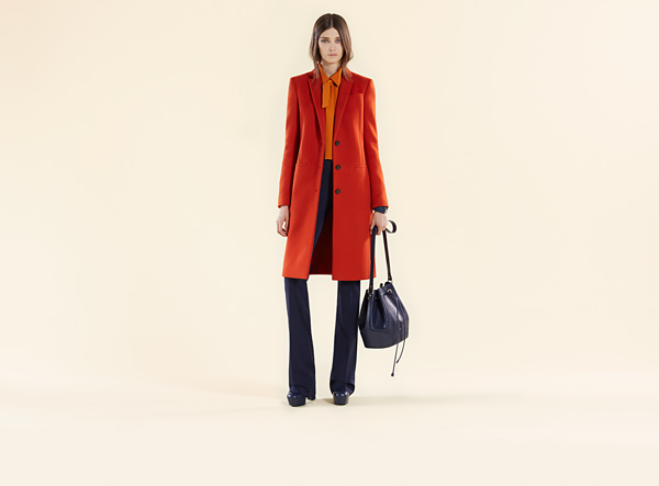 Gucci-Ready-to-wear-dresses-for-women (28)