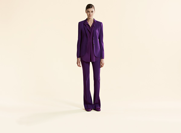 Gucci-Ready-to-wear-dresses-for-women (3)