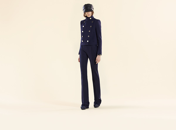 Gucci-Ready-to-wear-dresses-for-women (30)
