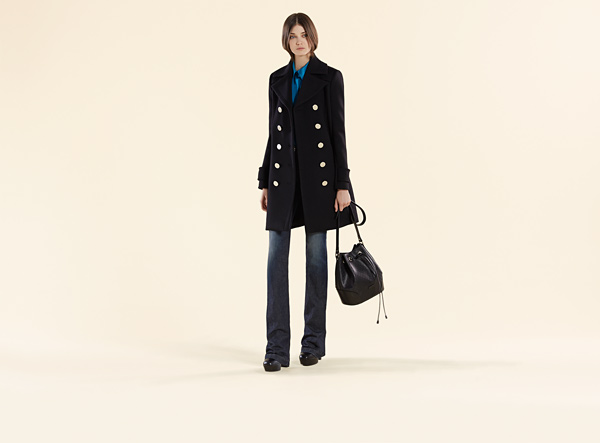 Gucci-Ready-to-wear-dresses-for-women (42)
