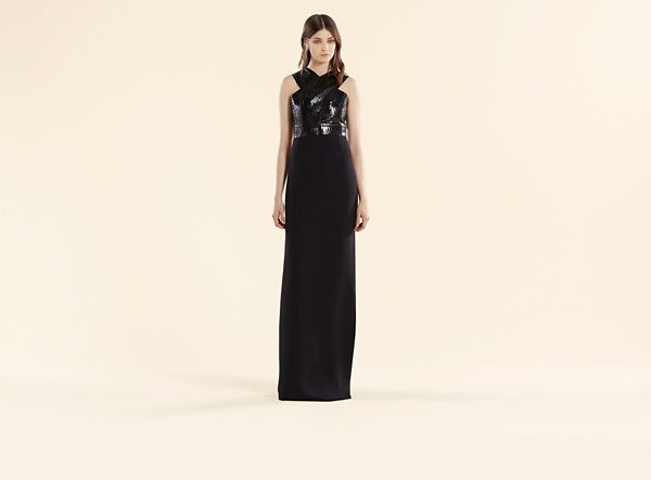 Gucci-Ready-to-wear-dresses-for-women (48)