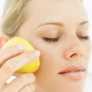 How-to-get-rid-of-pimples-overnight (1)