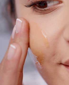 How-to-get-rid-of-pimples-overnight (11)
