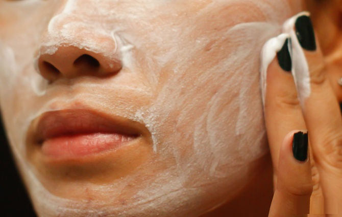 How-to-get-rid-of-pimples-overnight (6)