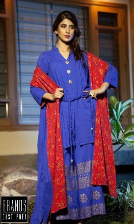 javeria zeeshan designer dresses