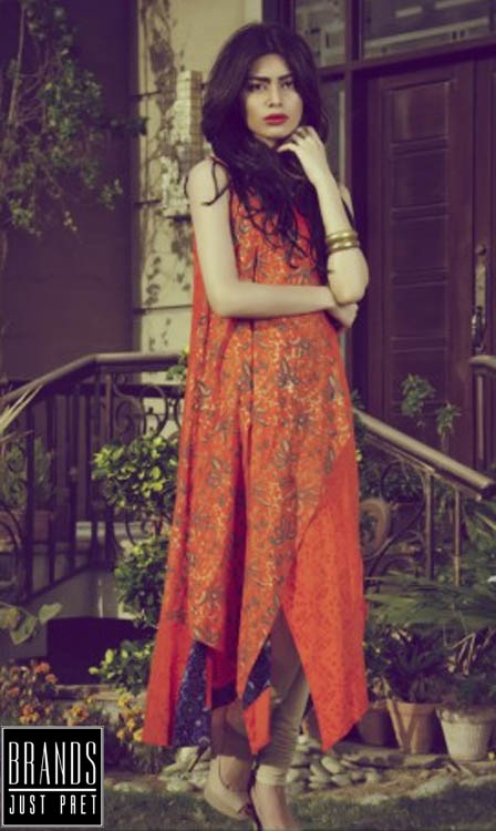 Javeria Zeeshan Designer Dresses New Arrivals In Brands