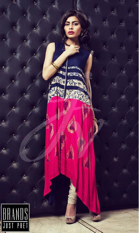 JV-by-Javeria-Zeeshan-Brands-Just-Pret-Casual-partwear-Dresses-for-Women (4)
