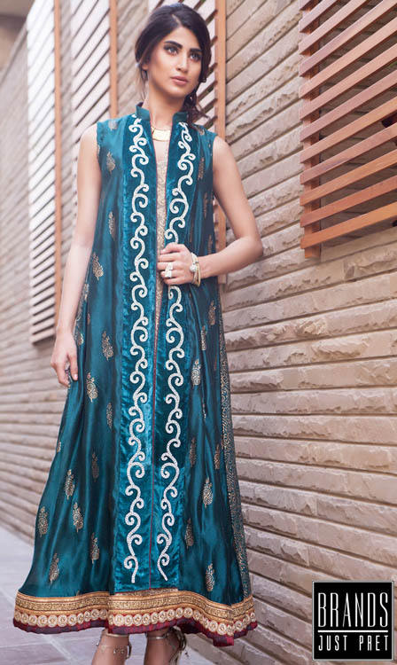 JV-by-Javeria-Zeeshan-Brands-Just-Pret-Casual-party-wear-Dresses-for-Women (7)