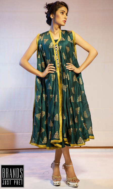 JV-by-Javeria-Zeeshan-Brands-Just-Pret-Casual-party-wear-Dresses-for-Women (8)