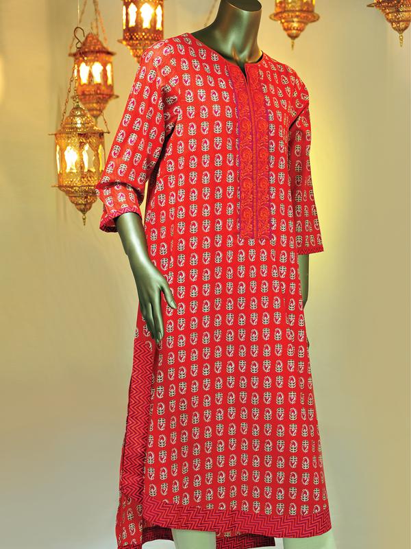 Junaid-Jamshed-Kurti-Collection-2014 (10)