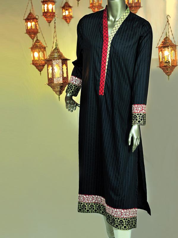 Junaid-Jamshed-Kurti-Collection-2014 (11)