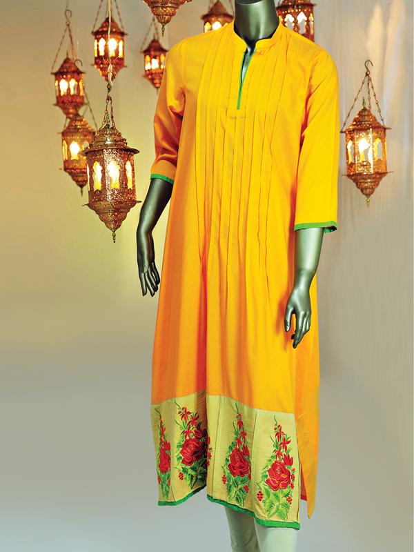 Junaid-Jamshed-Kurti-Collection-2014 (12)