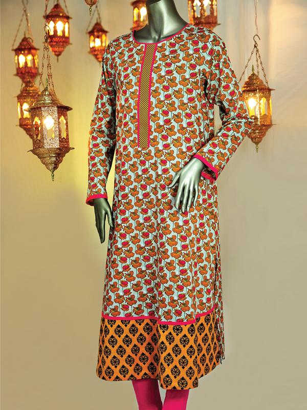 Junaid-Jamshed-Kurti-Collection-2014 (13)