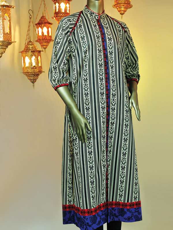 Junaid-Jamshed-Kurti-Collection-2014 (14)
