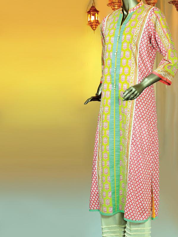 Junaid-Jamshed-Kurti-Collection-2014 (15)