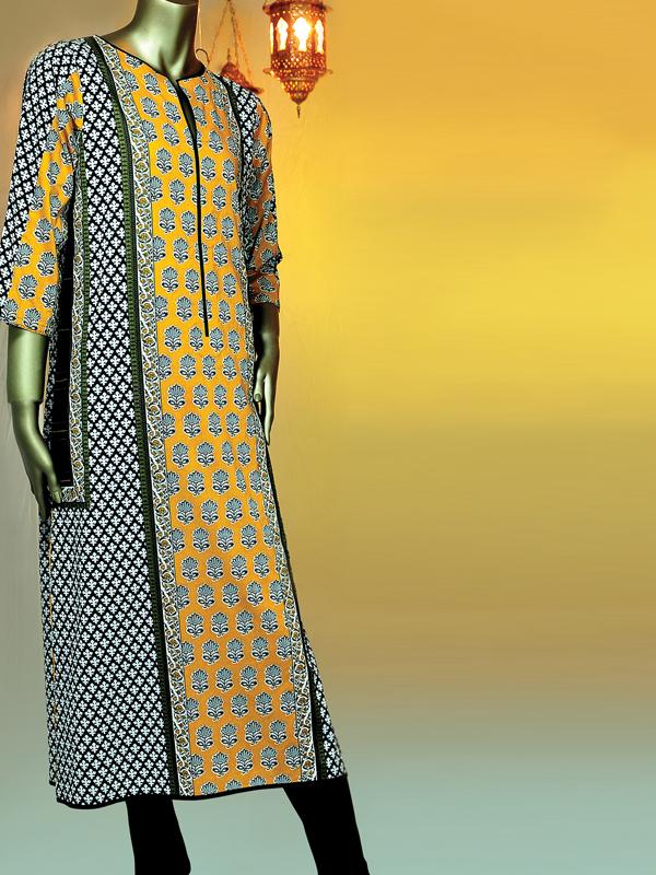 Junaid-Jamshed-Kurti-Collection-2014 (16)