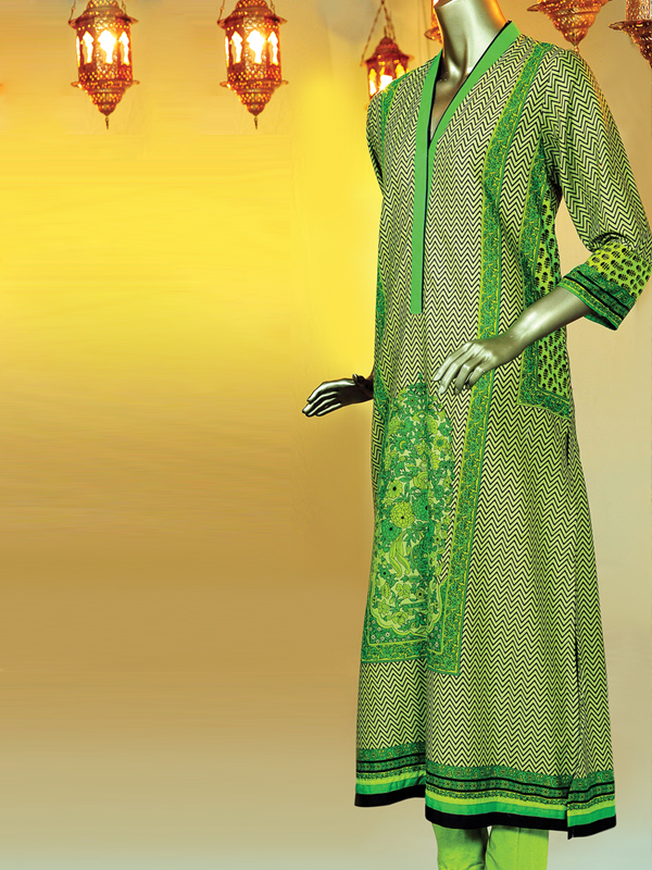 Junaid-Jamshed-Kurti-Collection-2014 (17)
