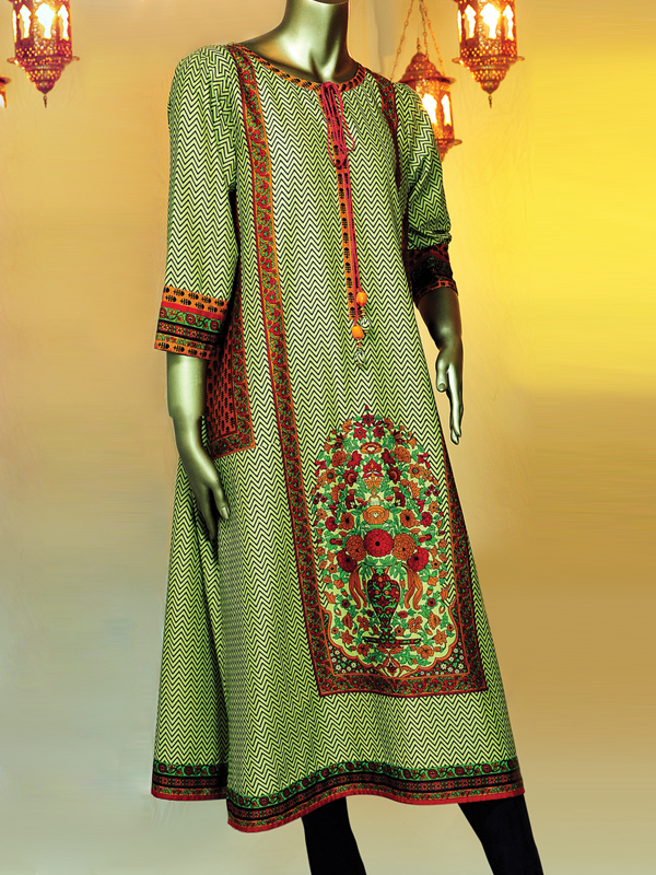 Junaid-Jamshed-Kurti-Collection-2014 (18)