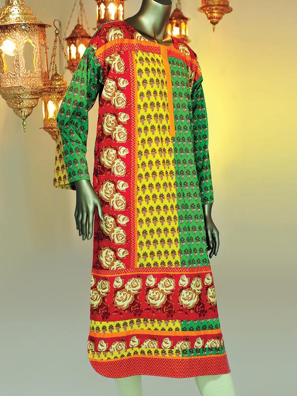 Junaid-Jamshed-Kurti-Collection-2014 (19)