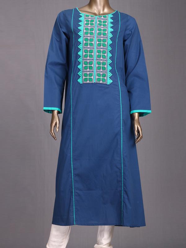 Junaid-Jamshed-Kurti-Collection-2014 (21)